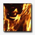 Brand in Vlissingen