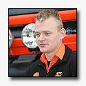 Gerard de Rooy: Eerst revalideren en dan naar Dakar 2010