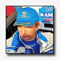 Rus Chagin winnaar eerste etappe Dakar 2010