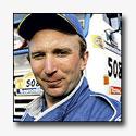 Chagin wint ook tweede etappe Dakar 2010