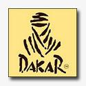 Dakar 2011 opnieuw in Zuid-Amerika