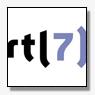 RTL 7 in teken Dakar-woestijnrally