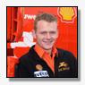 Gerard de Rooy uit de Dakar Rally [Update]