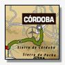 Dag 3: Cordoba - San Miguel de Tucuman
