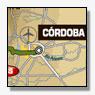 Dag 13: San Juan - Cordoba