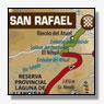 Dakar 2 januari: Santa Rosa de la Pampa > San Rafael