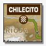 Dakar 4 januari: San Juan - Chilecito