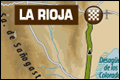 Dag 10: Cordoba - La Rioja