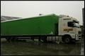 Oplettende bezoeker Transport Online vindt vrachtwagen Jacobs Cargo terug