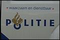 Twee vrachtwagens gestolen van bedrijventerrein in de Lier