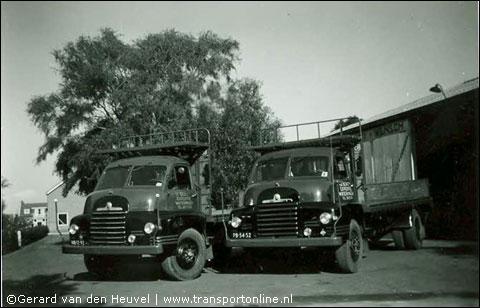 Transport Online Transportnieuws Transport Online