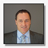 Paul Forster aangesteld als commercial trucks manager Renault Trucks Nederland