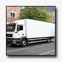 Schone MAN TGM met EEV-dieselmotor steeds populairder in stedelijke distributie