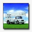 Opdracht van 600 schone truck voor Daimler Trucks North America