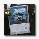 Volvo Trucks-dealer Van Dijk Groep meest klantvriendelijk