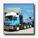 Felbermayr investeert in Nooteboom Mega Windmill Transporters