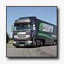 Renault Trucks Benelux verhuist naar Brasschaat