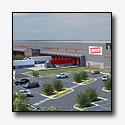 Goodman bereikt akkoord over eerste bouwproject en investeringsverkoop in Zweden