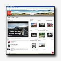 Alle foto's en video's van Renault Trucks via het internet toegankelijk