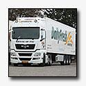 DailyFresh Logistics benoemt Niels Sneek tot Managing Director