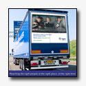 Altermedia neemt Vrachtwagenreclame(.nl) over