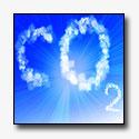 Mondial Movers eerste CO2-neutrale verhuisorganisatie