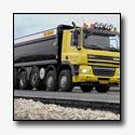 Millenaar & van Schaik Transport bv kiest voor Retrack TMS van Amplus
