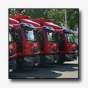 99 Renault Premiums voor Coca-Cola