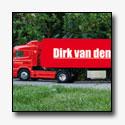 Dirk van den Broek en Jooren Transporten kiezen voor Burgers/D-Tec B doubles