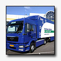 MAN levert groene maatwerkoplossingen aan Mondial verhuisbedrijf R. Vlot & Zn