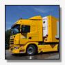 Transportbedrijf Redder Staphorst B.V. investeert in Cryo Tech