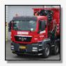 Icova-groep kiest voor 5 nieuwe MAN TGS-trucks