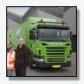 Avri kiest voor nieuwe Scania Euro 6 combinatie