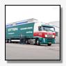 Wezenberg Trailers levert Krone Ecocombi's aan Otten Transport