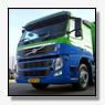 De Heus Voeders breidt wagenpark uit met drie Volvo FM11 trucks