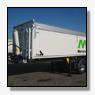 Elf nieuwe trailers voor Martens en van Oord