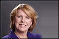 Wortmann (CDA) bezorgd over Brussels budget binnenvaart