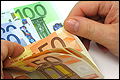 Vernieuwing havengelden ophanden