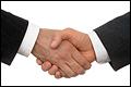 NMBS Logistics Groep verkoopt binnenvaartdochters