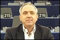ChristenUnie wil met spoed nieuw EU-onderzoek naar crisis in de binnenvaart