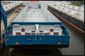 VEKA Group levert binnenvaartschip aan Paraguay