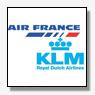 Air France-KLM schrapt tweeduizend banen