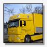 Mogelijk 47 ontslagen na faillissement Eijfferts Int. Transport