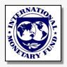 IMF: wereldeconomie op gevaarlijk kruispunt