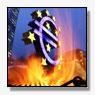 Fitch: ECB moet actievere rol aannemen in crisis