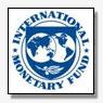 IMF: slechte wereldeconomie door schuldencrisis