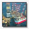 SBM Offshore waarschuwt voor nog lager resultaat