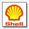 Shell heeft geen interesse in raffinaderij Petroplus