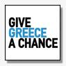 Griekse ondernemers breken lans voor vaderland