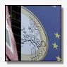 Europese leiders op zoek naar economische groei